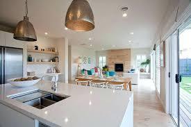 Family Kitchen Design Ideas Open Plan Living Room Furniture Layouts Family Kitchen Design