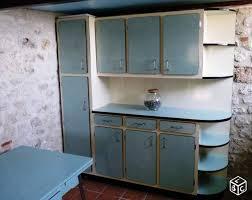 cuisine en formica meubles cuisine formica vintage ameublement lot et garonne
