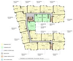 2 Bedroom Condo Floor Plans Flexible Floor Plans Wakefield Station Call 888 410 5454