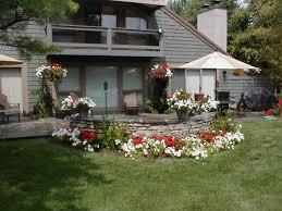 garden design garden design with patio landscaping u san diego to