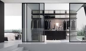 Custom Glass Closet Doors Doors Inspiring Custom Closet Doors Custom Sized Closet Doors