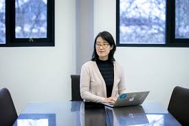 best time to order on amazon black friday reddit kapor center hires former reddit ceo ellen pao sfgate