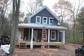 2 Story Home Design Names Sullivan County Ulster County Real Estate Catskill Farms