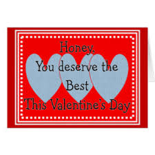 rude valentines cards rude cards invitations greeting photo cards zazzle