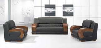Types Living Room Furniture Types Of Living Room Furniture Best Home Design Contemporary Types