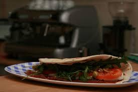cuisine o sammarinese cuisine