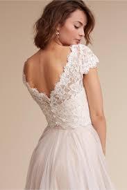 wedding tops bhldn sydney topper in bridal separates bhldn