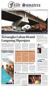 hukum memandulkan kucing fajar sumatera l senin 21 desember 2015 by fajar sumatera issuu