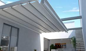 coperture tettoie in pvc come realizzare verande pergolati e tettoie per vivere gli spazi