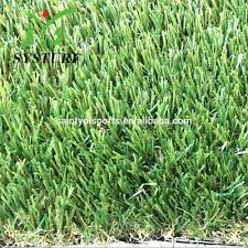 Outdoor Turf Rug Indoor Outdoor Grass Carpet Den Hevy Rtificil Grss Crpet Black