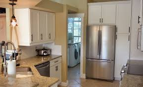 How To Clean Kitchen Floors - how to deep clean your kitchen spring cleaning tips