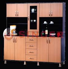 Lovely Mobile Home Kitchen Cabinets Discount Kitchen Cabinets - Mobile kitchen cabinet