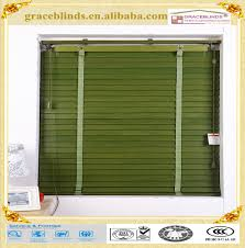 wood blinds machine wood blinds machine suppliers and