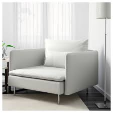 100 soderhamn ikea hack 100 best ikea hacks diy furniture