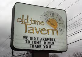 636437862222333192 old time tavern jpg