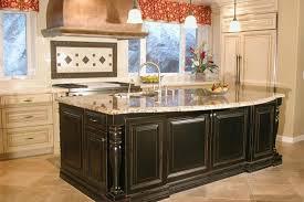 Custom Kitchen Island Designs - custom kitchen island ideas u2014 alert interior say goodbye to ill