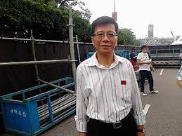 bureau vall馥 arras bureau vall馥 macon 80 images document sans nom sydex search