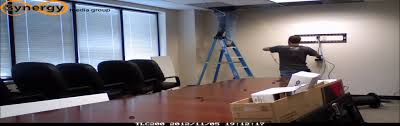 room view conference room audio visual decorating ideas
