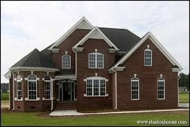 where can i find a mother in law suite home in raleigh