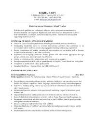 resume for substitute teaching position sample substitute teacher resume substitute teacher resume no