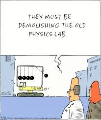 Meme Dictionary 2 400 Mo 0 35 0 02 28 Images Diaporama - best 25 physics jokes ideas on pinterest physics humor science