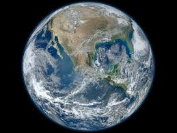 earth pictures iconic images earth from space