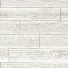 Herringbone Line Wallpaper Beige Peel by Nuwallpaper Peel And Stick Wallpaper Grey Vinyl Grasscloth