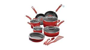 target rachel ray cookware black friday get outta here rachael ray cookware just 9 00