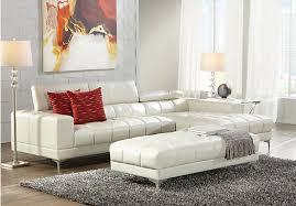 sofia vergara mandalay charcoal sofa beautiful living rooms shop for a sofia vergara sybella off white 3