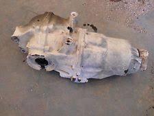 rear differential honda crv honda crv rear differential ebay
