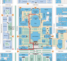 davis map directions to davis auditorium cepsr applied physics and applied