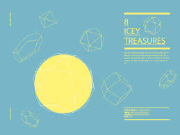 What Is A Main Dish - 8 icey treasures u2014 chuanwei ting