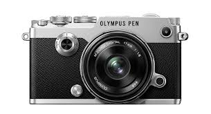 best black friday deals 2016 for digital cameras olympus black friday deals 2016 best offers on top cameras