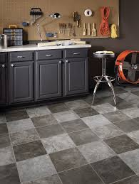 tile to carpet transition basement contemporary with bar beige