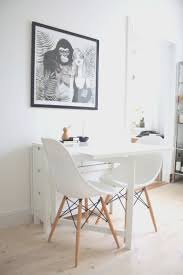 furniture design for kitchen paleovelo com