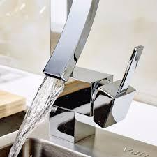 european kitchen faucets european kitchen faucet deck mounted kitchen water mixer tap