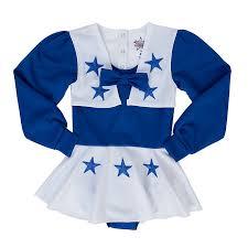 Dallas Cowboys Halloween Costume Toddler Toddler Kids Cowboys Catalog Dallas