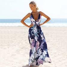 summer floral dresses fit beach australia new featured summer