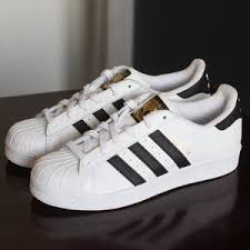 Jual Adidas Made In Indonesia superstar indonesia