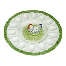 deviled egg serving platter 121 best deviled egg plates images on deviled eggs