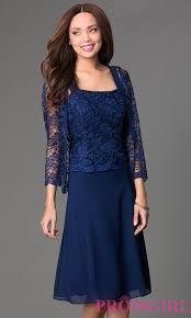 knee length sleeveless lace bodice dress promgirl
