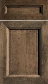 dura supreme cabinetry lynden cabinet door style shown in cherry