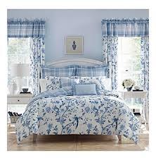 bedding collections bed u0026 bath bon ton