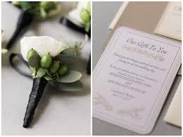 tupper manor wedding beverly ma wedding boston wedding
