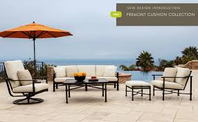 bjs patio furniture for more choices of patio furniture creative