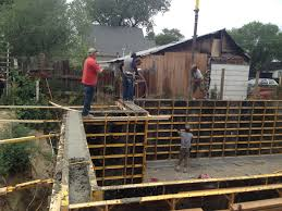 basement excavation cost per square foot home design inspirations