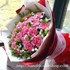 Flowers For Mom Guys Guide To Buying Flowers For Women