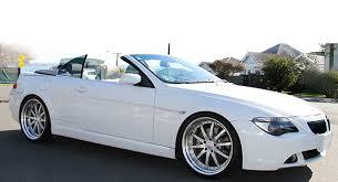 lamborghini car hire luxury car hire in auckland including lamborghini porsche