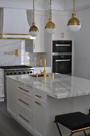 Kitchen Faucet Finishes Finishes And Cost To Install Kitchen Faucet Geokitchens