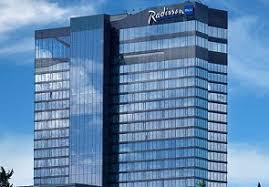 hotels in tbilisi georgia radisson blu sas hotels u0026 resorts